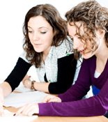 GRE private tutoring